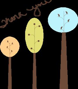 pretty-thank-you-tree-clip-art